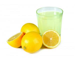 bienfaits-jus-de-citron