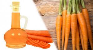 huile_de_carotte_bio