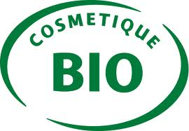 imagecosmetique-bio-logo
