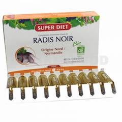 org-10151-superdiet-radis-noir