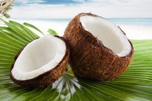 remede-a-l-huile-de-coco