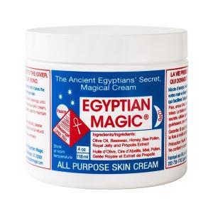 baume-multi-usages-100-naturel-egyptian-magic