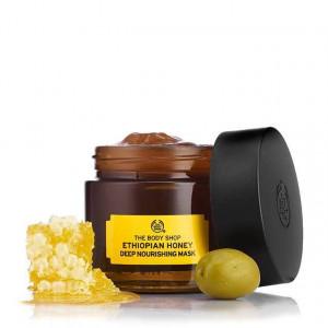 ethiopian-honey-deep-nourishing-mask-17-640x640