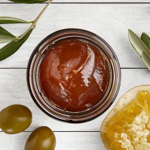 ethiopian-honey-deep-nourishing-mask-19-640x640