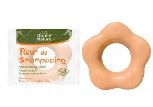 lilinappy-douce-nature-fleur-de-shampooing-cheveux-secs-douce-nature-39