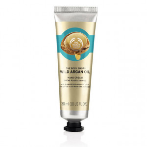 wild-argan-oil-hand-cream-1-640x640