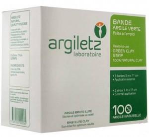 Argiletz-bande-d-argile-verte-2-bandes