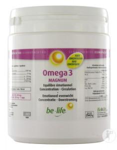 be-life-omega-3-magnum-180-gelules.1