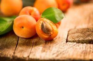 beta-carotene_289249751