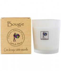 bougie-votive-violette-et-rose-75g-latitude-nature-22260-L
