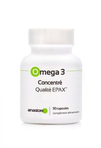 CC09_omega_3
