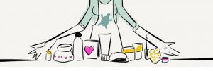 Le-succes-des-ateliers-Slow-Cosmetique-en-Belgique