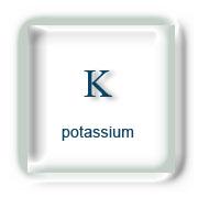 mineraux-potassium-k