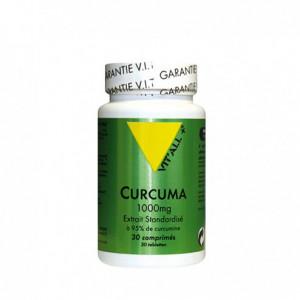 curcuma_1000