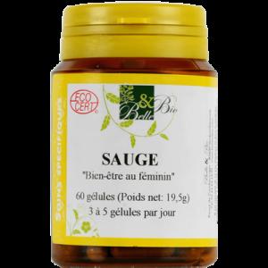 sauge_bio_1