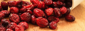 shutterstock-cranberry-fruit-bonne-sante-03