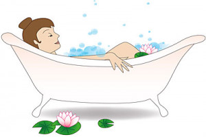 bienfaits-du-bain1