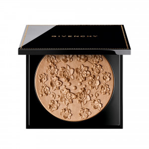 bronzer-givenchy