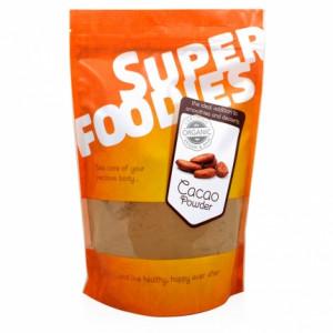 cacao-cru-bio-en-poudre-500g