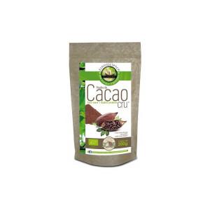 ecoidees-cacao-cru-biologique-en-poudre-200g