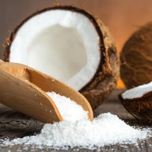 farine-coco-sans-gluten