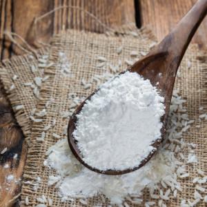 farine-riz