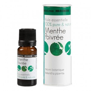 huile-essentielle-menthe-poivree-37