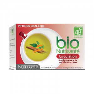 infusion-circulation-nutrisante