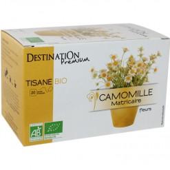 infusion-de-camomille-matricaire-bio-20-sachets-destination-bio_11677-1_m