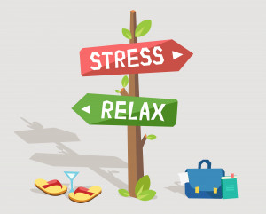 stress-vs-relax-skappy1