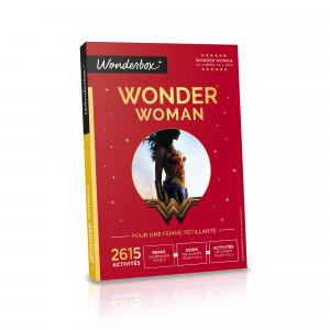 wonderbox-29-90