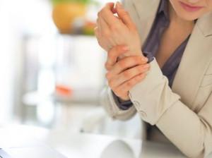 arthrose-le-paracetamol-inefficace-pour-soulager-les-douleurs