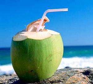 Coconut_Water-verte