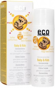 eco-cosmetics-creme-solaire-baby-kids-spf-45-50-ml-732602-fr