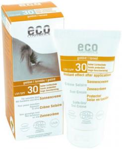 eco-cosmetics-creme-solaire-teintee-haute-protection-spf-30-649238-fr