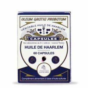 huile-de-haarlem-laboratoire-lefevre_w400_h400_r3_q90