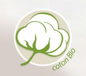 qu_est_ce_que_le_coton_bio__299293
