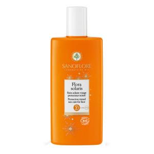 sanoflore-flora-solaris-soin-solaire-visage-bio-protecteur-teinte-30-ml