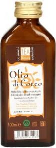 tea-natura-huile-de-coco-pure-100-ml-731711-fr