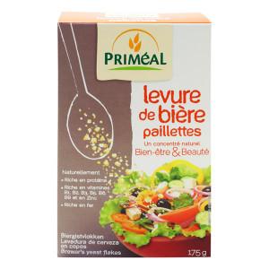 13763-primeal-levure-de-biere-pailettes-175g