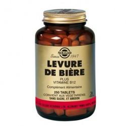 Levure-de-Biere-Vitamine-B12