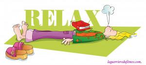 relaxer-respirer-fitness-guerriere