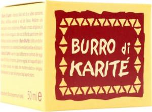 tea-natura-beurre-de-karite-50-ml-681879-fr