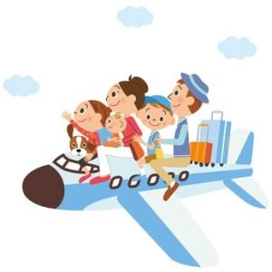 voyage-avion-avec-enfants-conseil-algofly-300x300