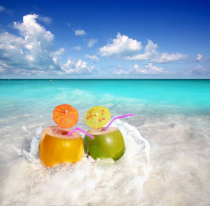 6c47b9c8a840a6bb02b6643eacb8574d--beach-cocktails-summer-drinks