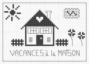 ATC-vacance-a-la-maison
