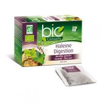 bio-conseils-infusion-haleine-digestion-bio