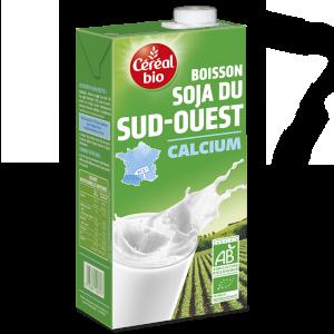 9152-3D-BOISSON-SOJA-CALCIUM-HD