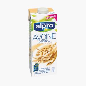 lait-d-avoine-vegan