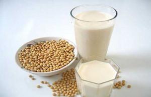 lait-de-soja-2
